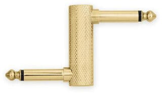 RockBoard N-Connector Gold