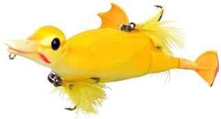 Savage Gear 3D Suicide Duck Yellow