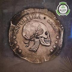 Sepultura Quadra (2 LP)