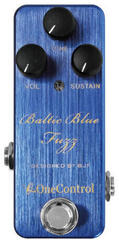 One Control Baltic Blue Fuzz