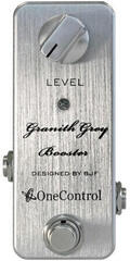 One Control Granith Grey