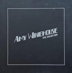 Amy Winehouse The Collection (8 LP Box Set) (180 Gram)