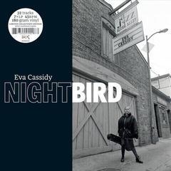 Eva Cassidy Nightbird (7 LP Box Set) (180 Gram) (45 RPM)