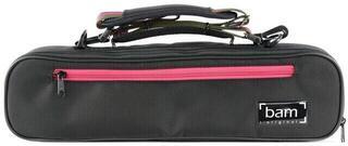 BAM Flute Bag SG 4009 XLN