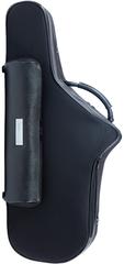 BAM tenor sax bag 3002 SN