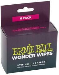 Ernie Ball 4277 Wonder Wipes