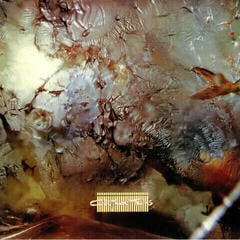 Cocteau Twins Head Over Heels (LP) (180 Gram) 180 g