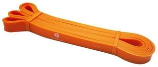 Sveltus Power Band Orange 9-25 kg Medium 1,9 cm