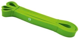 Sveltus Power Band Green 11-30 kg Strong 2,1 cm