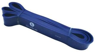 Sveltus Power Band Blue 13-35 kg Very Strong 2,9 cm