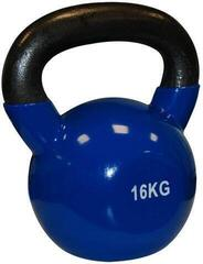 Sveltus Kettlebell 16 kg