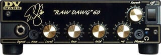 DV Mark DV RAW DAWG 60