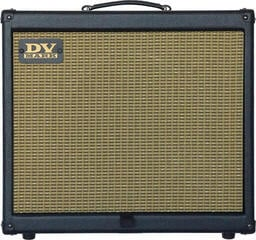 DV Mark Gold 112 Small (Unboxed) #932778