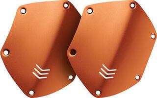 V-Moda Headphones shields