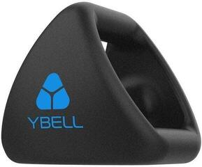 YBell Neo XS