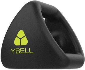 YBell Neo S