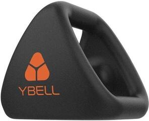 YBell Neo L