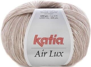 Katia Air Lux 79 Fawn Brown