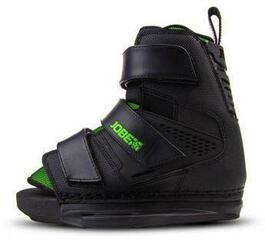 Jobe Host Wakeboard Binding Black/Green