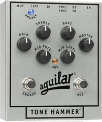 Aguilar Tone Hammer AE