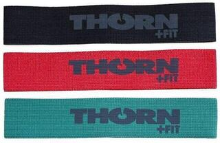 Thorn+Fit Textile Resistance Band Set