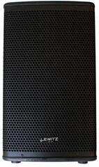 LEWITZ TX 212A Aktiver Lautsprecher