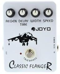 Joyo JF-07 Classic Flanger