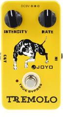 Joyo JF-09