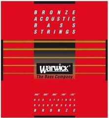 Warwick 35301-LOS-5-045/135