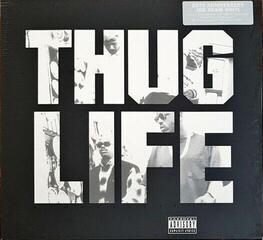 2Pac Thug Life: Volume 1 (LP)