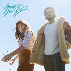 Angus & Julia Stone Snow (2 LP) (45 RPM) (180 Gram)