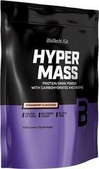 BioTechUSA Hyper Mass Powder