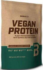 BioTechUSA Collagen Powder