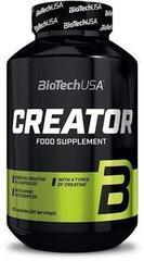 BioTechUSA Creator 120 caps