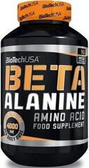 BioTechUSA Beta Alanine 90 caps