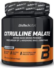 BioTechUSA Citrulline Malate Powder