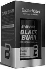 BioTechUSA L-Carnitine Effervescent Tablets
