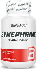 BioTechUSA Vegan Protein Powder