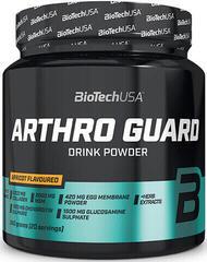 BioTechUSA Arthro Guard Powder