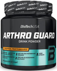 BioTechUSA Arthro Guard Powder