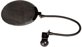 Golden Age Project P2 Pop Filter