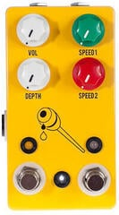 JHS Pedals Honey Comb Tremolo