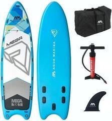 Aqua Marina Mega 18'1'' (551 cm) Paddle Board