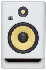 KRK Rokit 8 G4 White