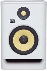 KRK Rokit 7 G4-WN White