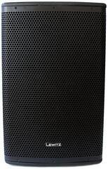LEWITZ TX 215A Aktiver Lautsprecher