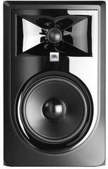 JBL LSR306P MKII Black (Unboxed) #933007