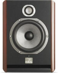 Focal Solo6 Be Red Burr Ash Crvena (Otvoreno) #932273