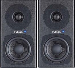 Fostex PM0.3dH Black
