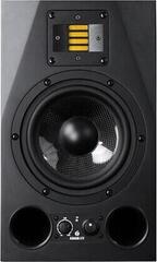 Adam A8X Black (Unboxed) #930838